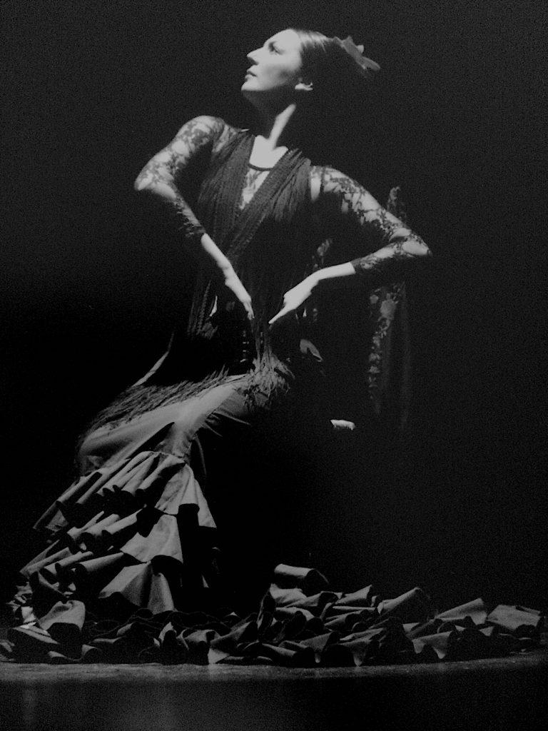 Elysa-Lopez-Flamenco